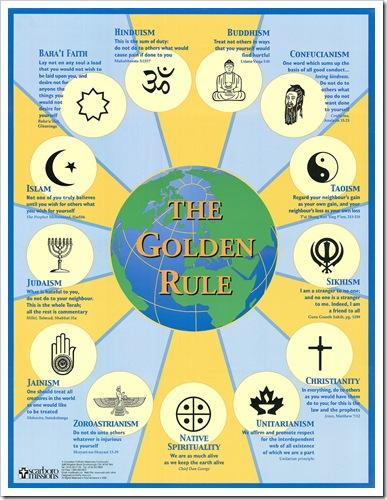goldenrule-thumb.jpg
