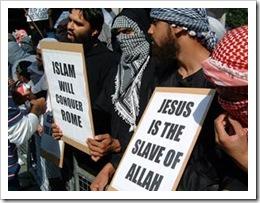 islam_jesus