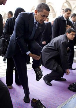 obama-in-mosque2