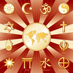 religious unity