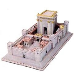 third-temple-L