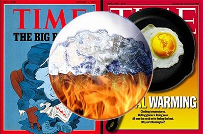global-warming-or-cooling1