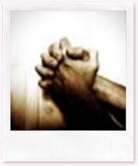 159064_prayer