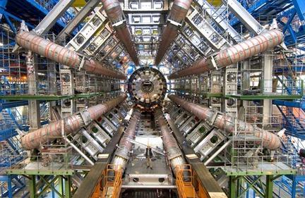 CERN_thumb.jpg