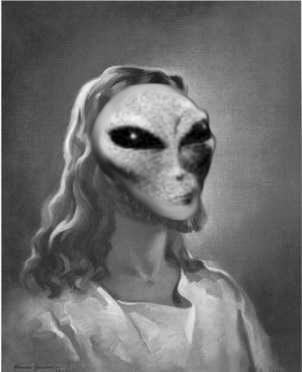 [Image: alien-jesus.png]