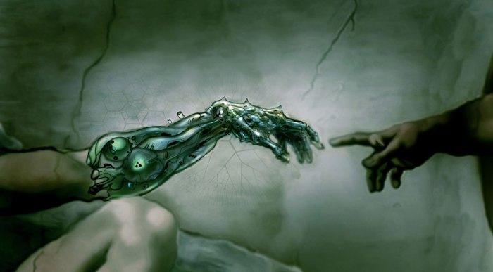 transhuman-1