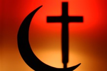 Interfaith Alliances