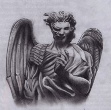 angels_and_demons_by_t_o_n_e