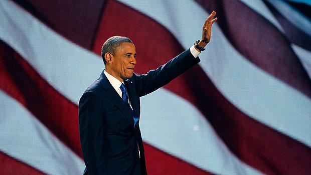 obama-victory-speech-110712_lead_media_image_1