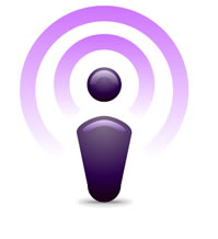 28-podcast_icon_big