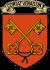C.-Venaissin-Shield-2.375in