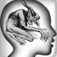 evil-mind-200x200