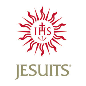 jesuits1