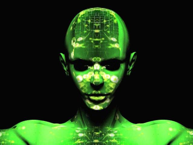 transhumanism_searle
