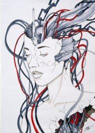 https://livingjourney.files.wordpress.com/2013/07/wires_in_brain_plox__by_wunu-d4vt8ey.jpg?resize=191%2C267