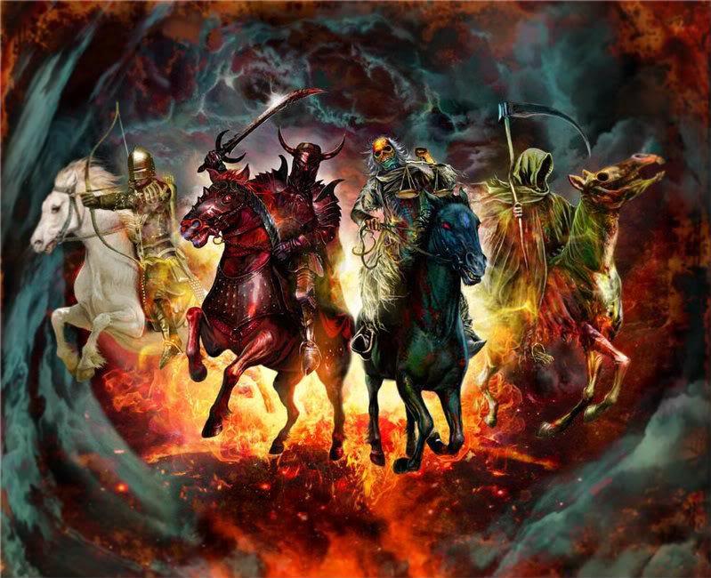 four_horsemen11