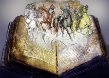 bibleriders