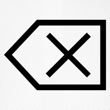 hvit-backspace-caps-luer_design