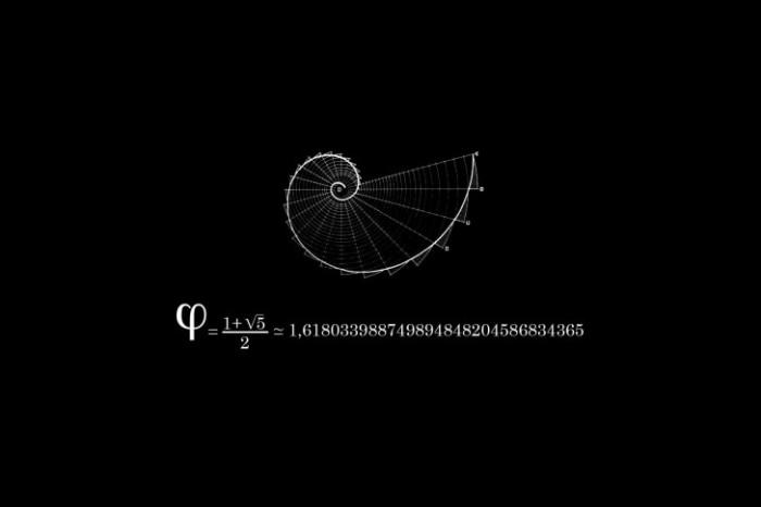 Golden-ratio-Math-485x728