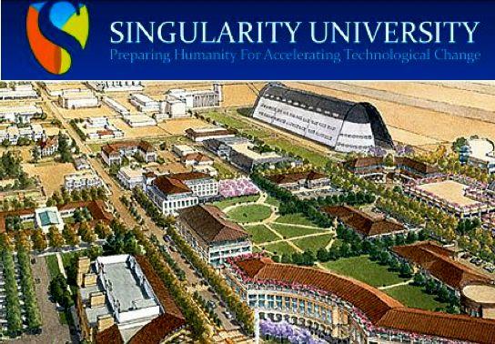 Singularity-University-big