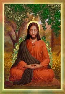 jesusin-meditation-lrg
